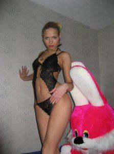 Фото проститутки СПб по имени Олеся +7(921)581-01-30