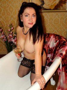 Фото проститутки СПб по имени Юлия +7(931)541-00-93
