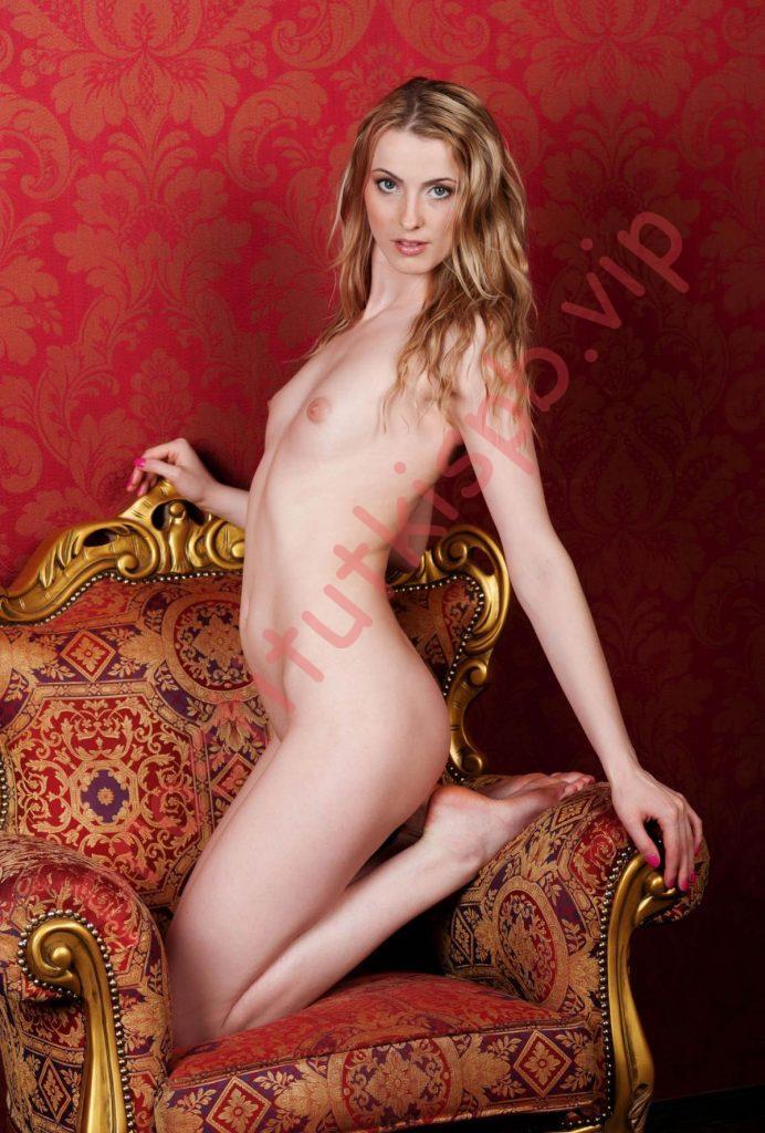 Фото проститутки СПб по имени Варвара +7(921)410-65-50