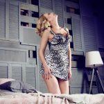 Фото проститутки СПб по имени Мэри