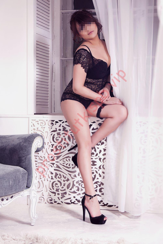 Проститутку новочеркасска шлюхи в Тюмени ул Знаний