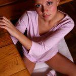 Фото проститутки СПб по имени Алиса
