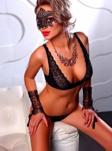 Фото проститутки СПб по имени Алекса +7(921)313-72-07