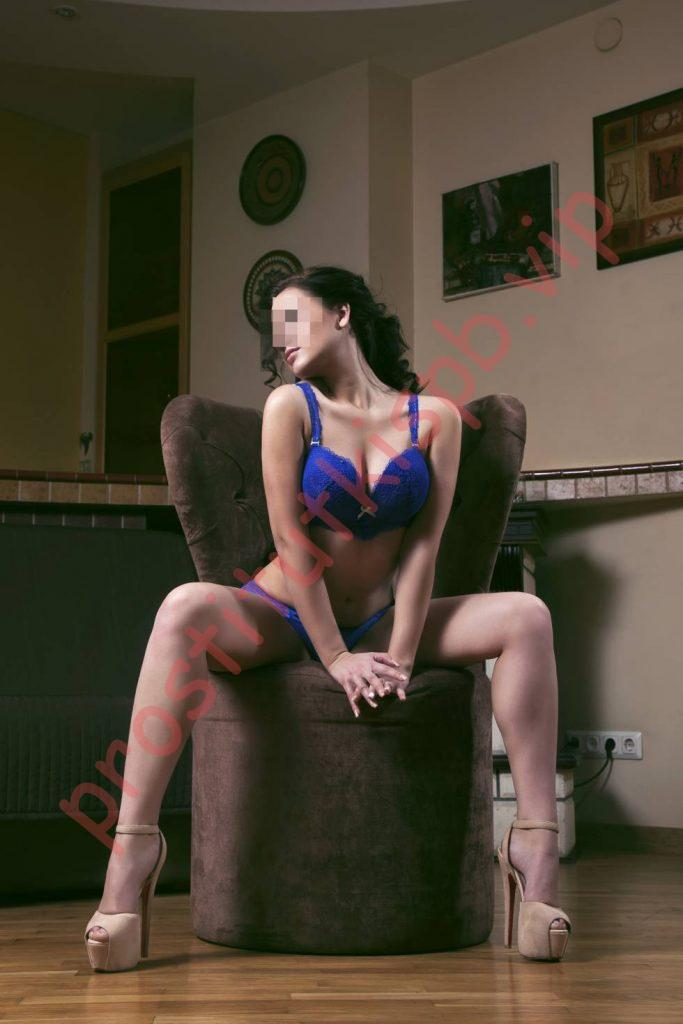 Фото проститутки СПб по имени Ксюша +7(931)594-79-34