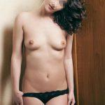 Фото проститутки СПб по имени Мира