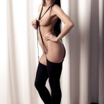 Фото проститутки СПб по имени Лола