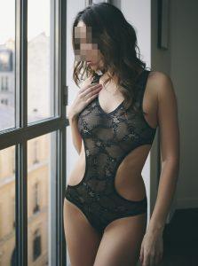 Фото проститутки СПб по имени Карина +7(921)313-72-07