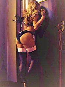 Фото проститутки СПб по имени Маргарита +7(931)212-08-31