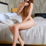 Фото проститутки СПб по имени Анфиса