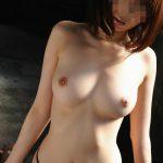 Фото проститутки СПб по имени Лана
