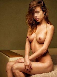 Фото проститутки СПб по имени Нэнси +7(931)979-91-53