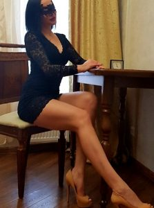 Фото проститутки СПб по имени Юлиана +7(931)008-87-25