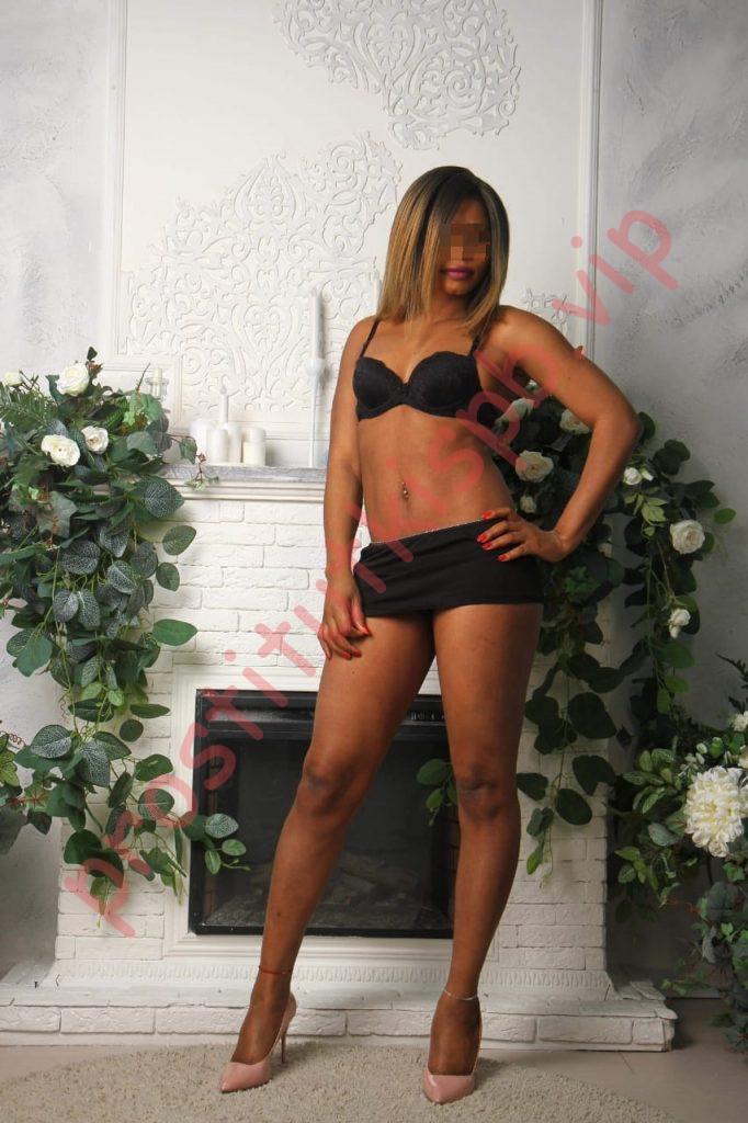 Фото проститутки СПб по имени Элла +7(931)987-61-88