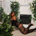 Фото проститутки СПб по имени Элла