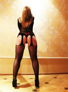 Фото проститутки СПб по имени Влада +7(921)423-62-03