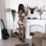 Фото проститутки СПб по имени Марина