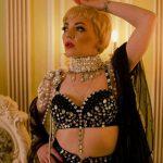 Фото проститутки СПб по имени Рита
