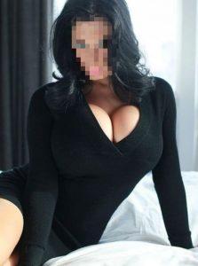 Фото проститутки СПб по имени Яна +7(921)645-23-34
