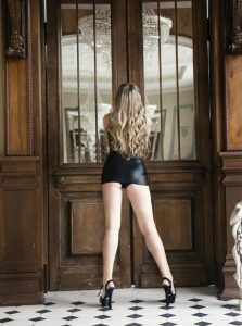 Фото проститутки СПб по имени Наташа +7(931)235-18-96
