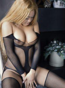 Фото проститутки СПб по имени Сандра +7(931)233-03-82