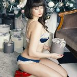 Фото проститутки СПб по имени Вики