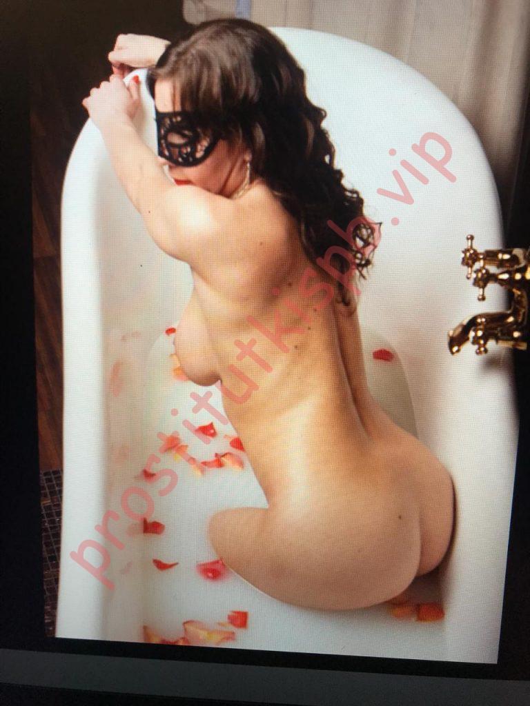Фото проститутки СПб по имени Марго +7(931)233-03-82