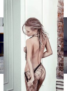 Фото проститутки СПб по имени Алиса +7(931)979-93-25