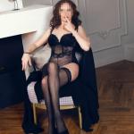 Фото проститутки СПб по имени Галина