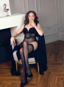 Фото проститутки СПб по имени Галина +7(931)979-93-25