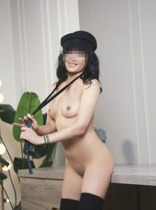 Фото проститутки СПб по имени Лена +7(931)212-08-31