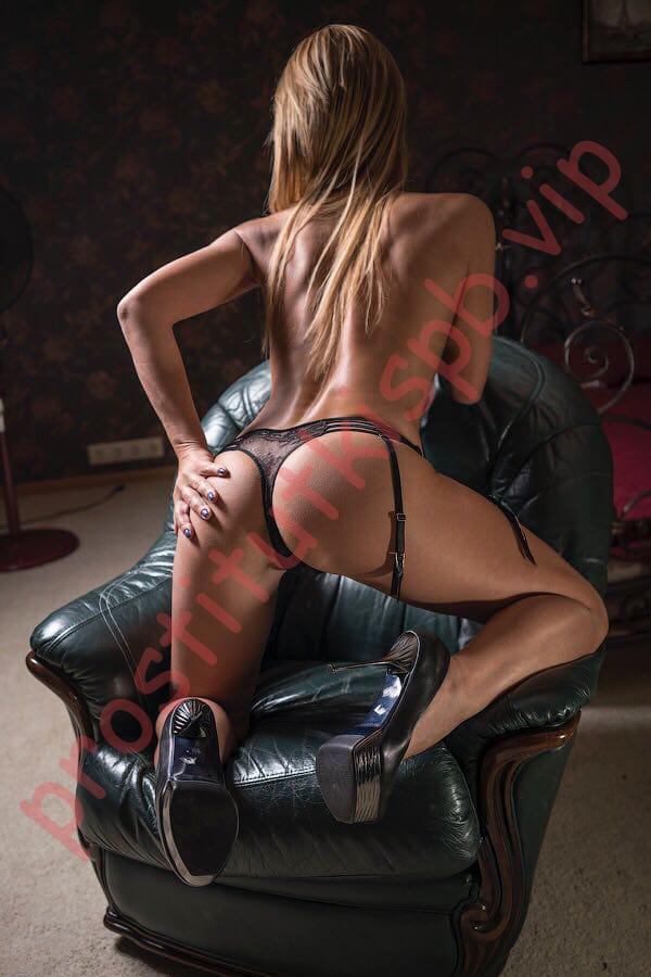 Фото проститутки СПб по имени Юля +7(921)582-31-85