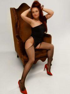 Фото проститутки СПб по имени Кэт +7(921)423-62-03