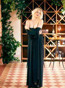 Фото проститутки СПб по имени Диана +7(921)845-56-99