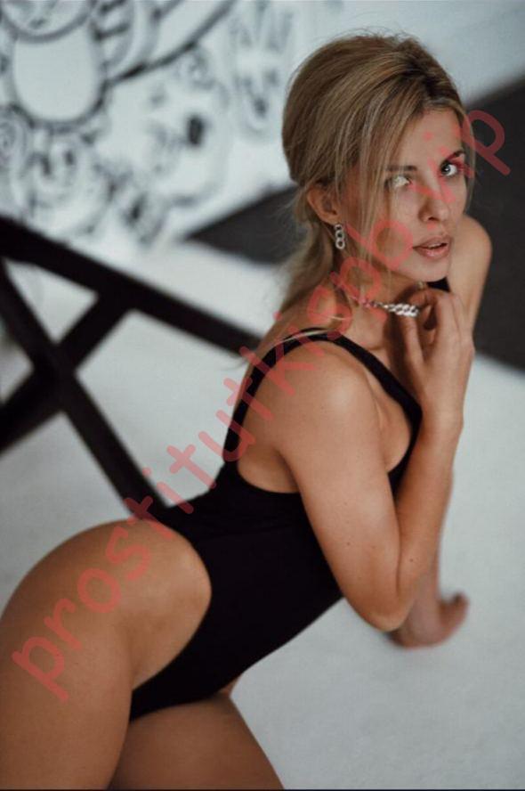Фото проститутки СПб по имени Наташа +7(921)582-31-85